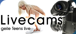 Teen Livecams